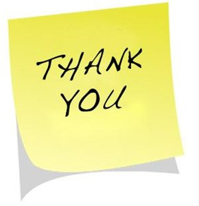 thank you images - photo #26